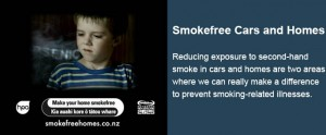 1.1 TC165 Second-Hand Smoke Website Image (1)